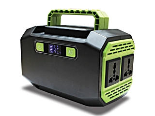 Bioenno Power 160 Watt